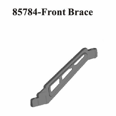 Front Chassis Brace ~