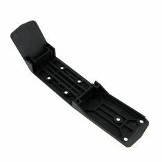Front Chassis Skid Plate
