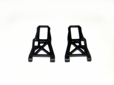 Front Lower Suspension Arm, 2pcs ~