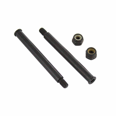 Front Lower Sus.Arm Pins??�5*47.8 2P ~