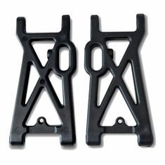 Front Lower Suspension Arm 2pcs  for V3 only ~