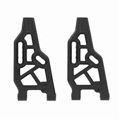 Front Lower Suspension Arms ~