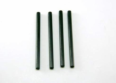 Front/Rear Lower Arm Pins 6*94mm 4pcs ~