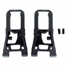 Front Suspension Arms