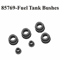 Fuel Tank Bushings ~