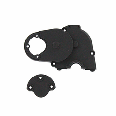 Gear Box Guard Cover used in part # RCT-P003 ~