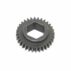 Gear need for 1in bolt pattern drill start backing plate ~