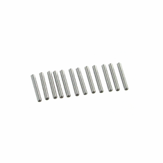 Gear Pins, 215mm