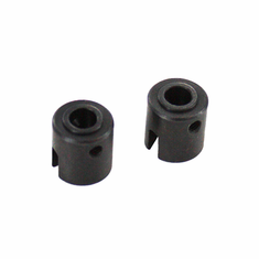 Gear Shaft Outdrive Cup                             (Front/rear) ~
