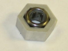 "hex nut & bearing specifically for part number 06032 ""New Style"" ~"