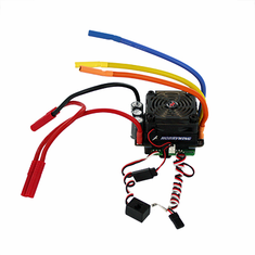 Hobbywing Brushless ESC 150A ~