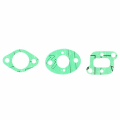 HY 30CC engine gasket set