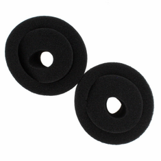 Inside/Outside Air Filter Sponges (2 Each)