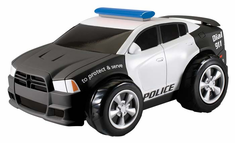Kid Galaxy My 1st RC Licensed Dodge Charger