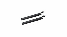 Lower Main Blade Set (1 pair): Scout CX by BLADE (BLH2720)