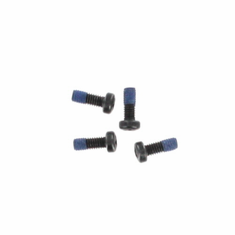M2.6 x 7 NK Screw (4 pcs) for OS .21 Engine