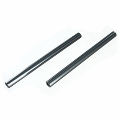 Main Frame Shaft, 685mm (Gun Metal)