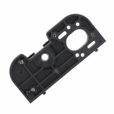 Motor plate/Motor stand ~