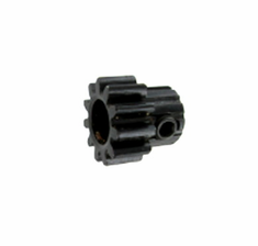 Optional Pinion Gear (11T)
