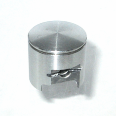 Piston for 36cc Engine