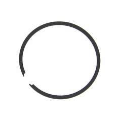 Piston Ring for 30cc Gas Engine
