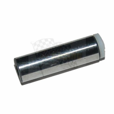 Piston Rod, for VX .16