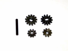 Planetary Gear Set ~