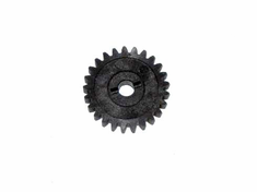 Plastic Transmission Gear 25T ~