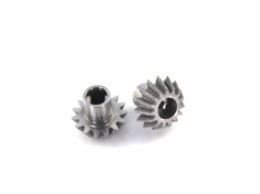 Powder steel diff. gear 2PCS (part of 23615) ~