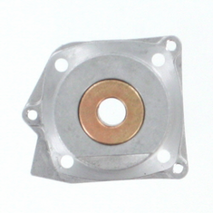 Rear Adapter (Backplate) For OS .21 Engine