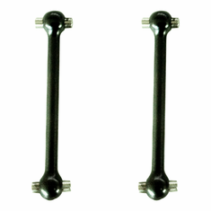 Rear Drive Shaft Set