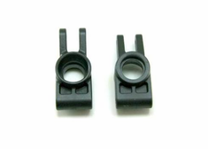 Rear Hub Carrier 2pcs ~