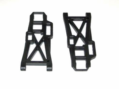 Rear lower arm *2PCS ~