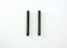 Rear Lower Arm Pins 6*61mm 2pcs ~
