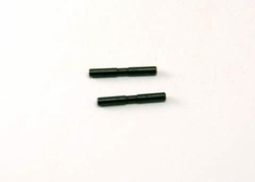 Rear Lower Hinge Pin B x 2 ~
