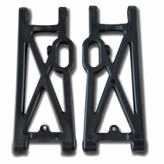 Rear Lower Suspension Arms (2pcs) ~