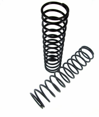 Rear Shock Spring (Long)