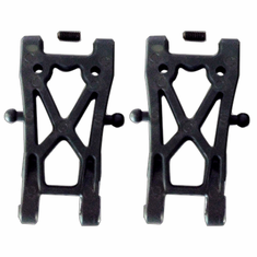 Rear Suspension Arms
