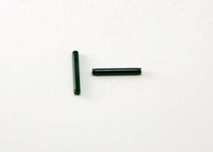 Rear Upper Suspension Arm Pin B ~