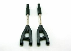 Rear Upper Suspension Arms 2pcs ~