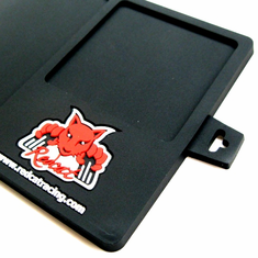 Redcat Small Part Mat