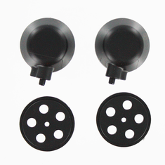 Roll Cage Light Pod, 2pcs (L/R)