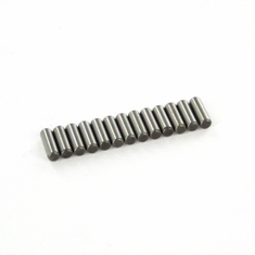 Roll Cage Pins qty 14 ~