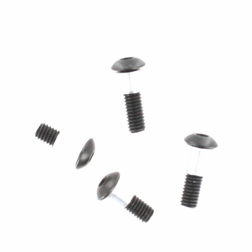 Screws and bushings for BS903-017