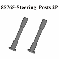 Servo Saver Steering Posts 2Pcs ~