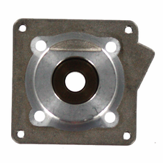 SH.28 Engine Backing Plate ~