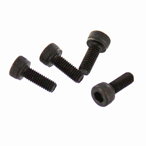 SH.28 Engine Backing Plate Screws, 3*8mm ~