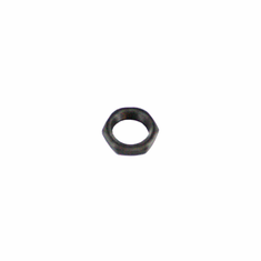 Sh18 Rotary Carb Throttle Arm Nut ~