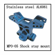 Shock Stay Mount ~