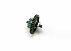 Steel Differential Gear Set, 35T/17T ~